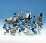 Air Component - Các loại vật tư khí