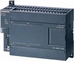 SIEMENS S7-200, CPU 222, 224, 224XP, 226, MODULE