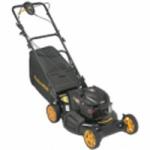 Máy cắt cỏ đẩy Poulan 6.25, máy cắt