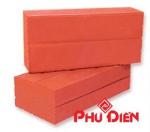 Gạch tuynel thẻ đặc V2 – Phú Điền