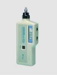 Thiết bị đo độ rung VM82