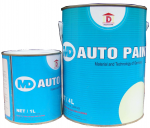 (SƠN) MD AUTO PAINT