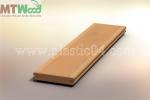Sàn gỗ ngoài trời DB06