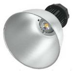 Chuyên sản xuất và phân phối đèn Led