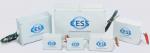 Thiết bị tiết kiệm điện năng CESS