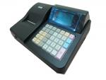 Máy tính tiền Procash 3B, 04