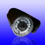 Camera AD-313A