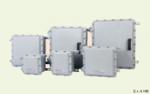Các loại tủ điện phòng chống cháy nổ