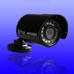 Camera DS-2CC192N-IR