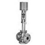Electric Control valve( two way, three way)