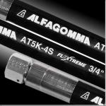 Ống thủy lực ALFAGOMMA (Tuy ô thủy lực)