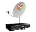 K + HD