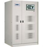 UPS B9000/200KVA dùng trong công nghiệp, y tế