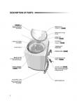 Máy giặt Samsung, 6.0 kg