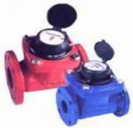 Đồng hồ đo nước thải dầu Diesel DO