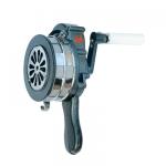 Hand operated siren LK-100