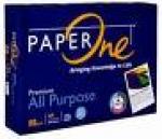 Giấy in PaperOne 80 giá 73000 đã có