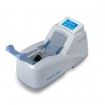 Phân phối độc quyền máy đo loãng xương