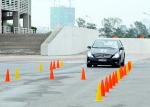 Học lái xe ôtô B2,C