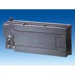 PLC SIEMENS,PLC S7 200, CPU 226 AC 6ES7216-2BD23-0XB0