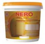 NERO®PLUS INTERIOR