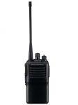Bộ đàm Vertex Standard VX-231-Viễn thông Thăng