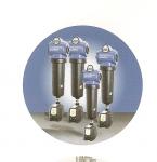 Bộ Lọc Ultrafilter ứng dụng trong công nghiệp