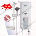 Máy tắm nước nóng DH-3KP1VW