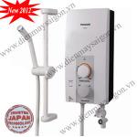 Máy tắm nước nóng Panasonic - DH-3JL2VH