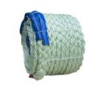 Dây buộc tàu ( mooring rope)