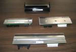 Đầu in mã vạch Datamax I 4208