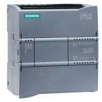 PLC S7 1200, 6ES7214-1BG40-0XB0, 6ES7212-1HD32-0XB0
