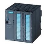 PLC SIEMENS, PLC S7 300 , CPU 312, CPU 312C, CPU 313C, CPU 313C-2 2DP, CPU 314, CPU 315-2DP, CPU 315-2PN/DP, CPU 317-2PN/DP