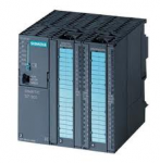 PLC SIEMENS, PLC S7 300 , CPU 312, CPU 312C