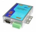 Thiết bị chuyển đổi tín hiệu RS-232/422/485 SANG