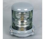 Đèn hàng hải, đèn mạn tàu (navigation signal light)