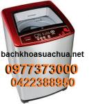 sửa máy giặt tại nhà 0977373000 và 0422388950