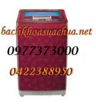 sửa máy giặt tại Hà Nội 0977373000 và