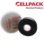 Các loại băng keo điện Cellpack GmbH - Đức