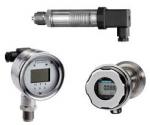 Pressure siemens , thiết bị đo áp suất siemens