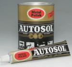 Đánh bóng kim loại, inox, plastic autosol metal