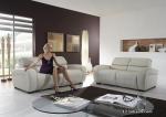 Sofa da italia.sofa da malaysia sofa nhập khẩu