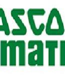 Van Asco Numatics