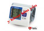 Máy đo huyết áp HEM-6200