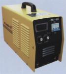 máy hàn biến tấn ZX7 - 300