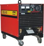 Máy hàn tự động dưới lớp thuốc: ZD5-1000