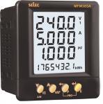 Đồng hồ tủ điện đa chức năng MFM383A