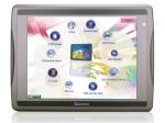 Màn hình cảm ứng Easyview-Wientek  MT6070iH