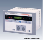 Tension controller NIRECO TC900V
