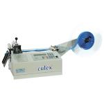 Máy cắt băng nhám Bo góc (TBC-50R)
